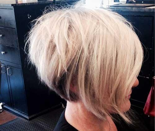 couleurs-pour-cheveux-courts-21