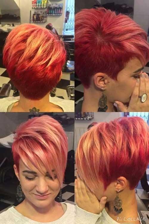 couleurs-pour-cheveux-courts-22