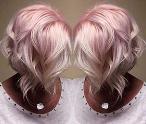 couleurs-pour-cheveux-courts-23
