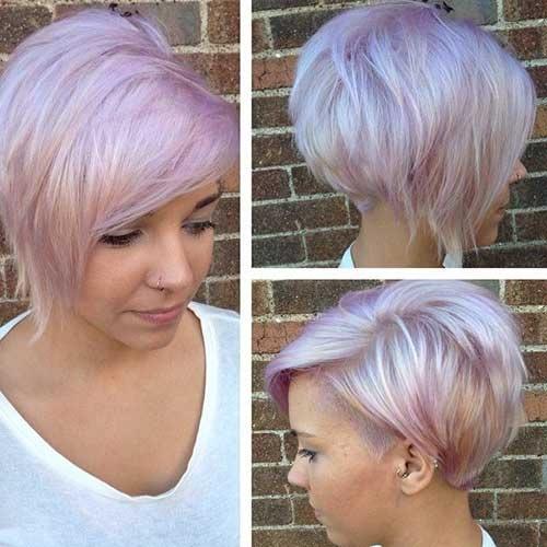 couleurs-pour-cheveux-courts-24