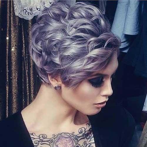 couleurs-pour-cheveux-courts-27