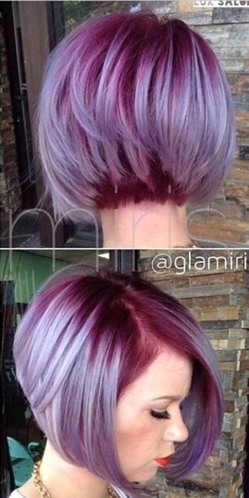 couleurs-pour-cheveux-courts-28