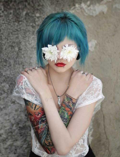 couleurs-pour-cheveux-courts-3