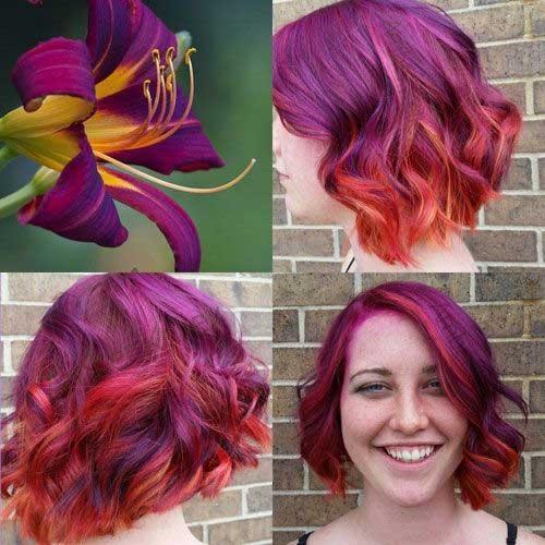 couleurs-pour-cheveux-courts-30