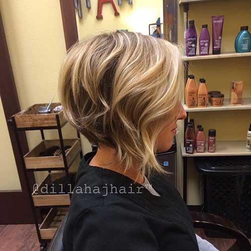 couleurs-pour-cheveux-courts-4
