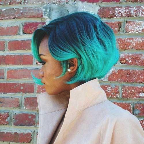 couleurs-pour-cheveux-courts-5
