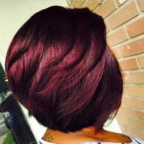 couleurs-pour-cheveux-courts-6