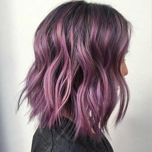 couleurs-pour-cheveux-courts-8