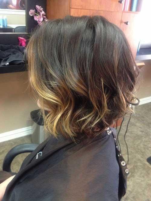 couleurs-pour-cheveux-courts-9