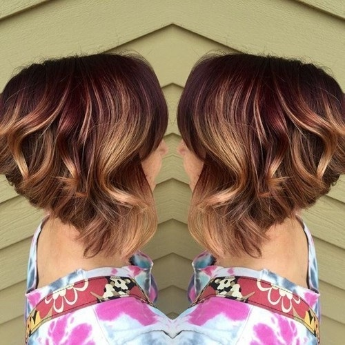 couleurs-pour-vos-cheveux-courts-1