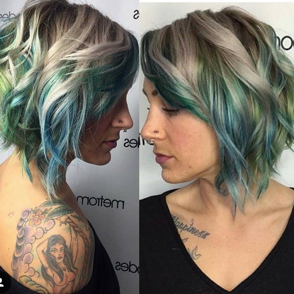 couleurs-pour-vos-cheveux-courts-14