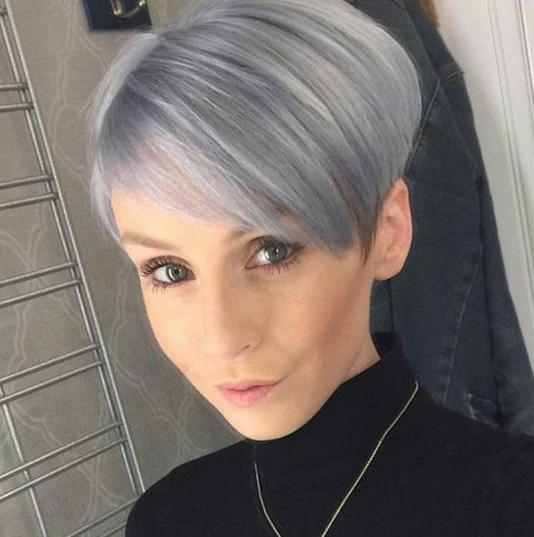 couleurs-pour-vos-cheveux-courts-15