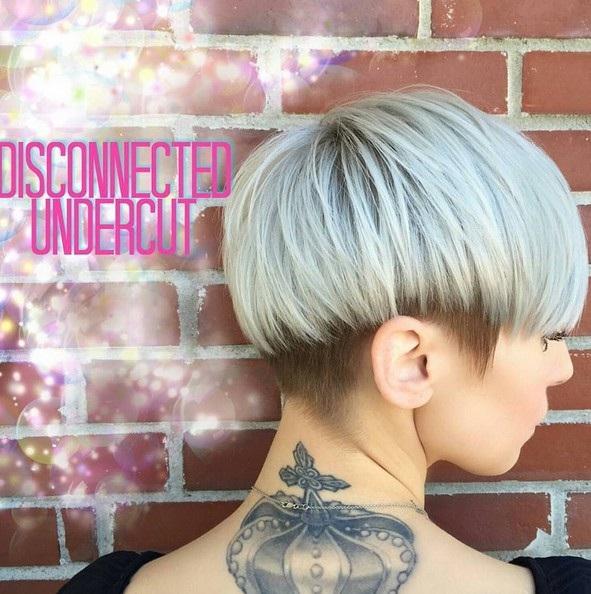 couleurs-pour-vos-cheveux-courts-18