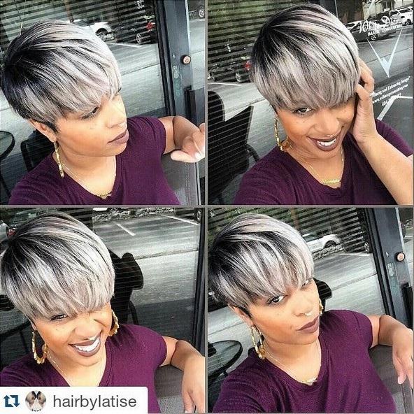 couleurs-pour-vos-cheveux-courts-20