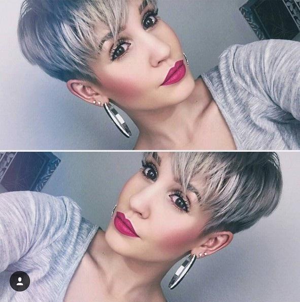 couleurs-pour-vos-cheveux-courts-22
