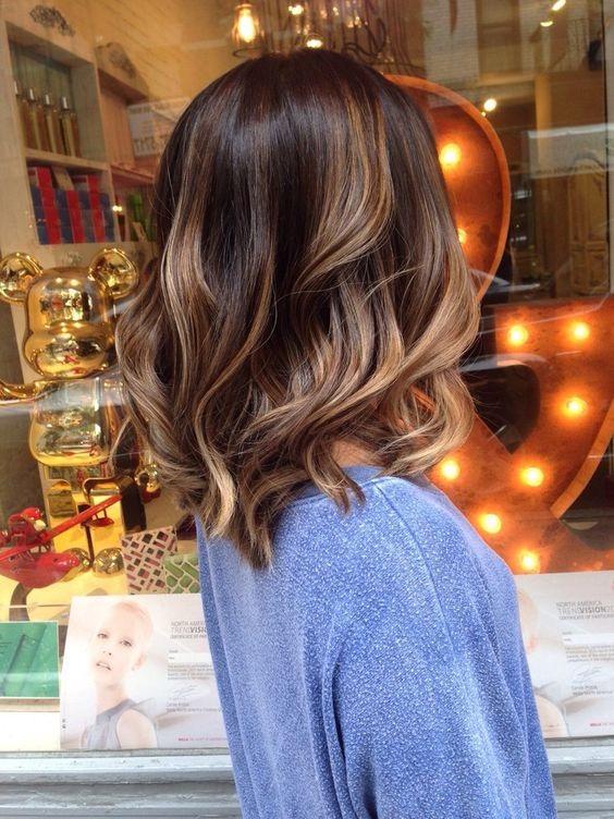 couleurs-pour-vos-cheveux-courts-25