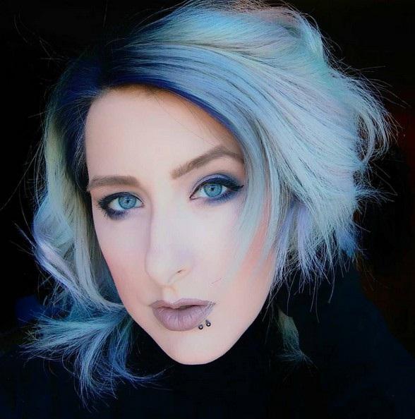 couleurs-pour-vos-cheveux-courts-3