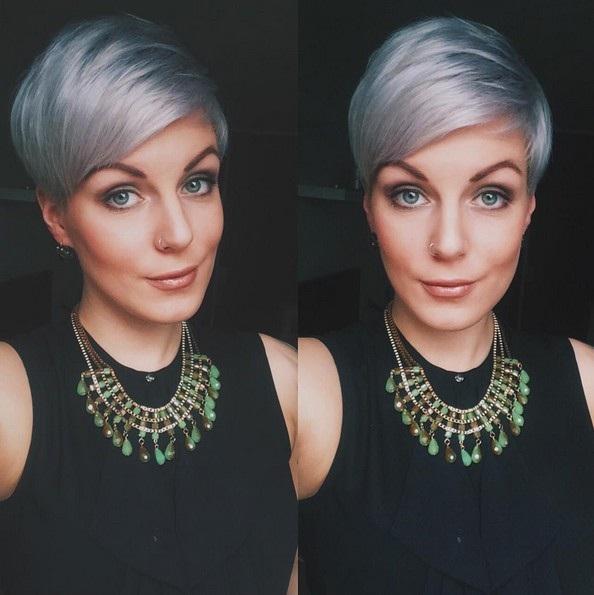 couleurs-pour-vos-cheveux-courts-4