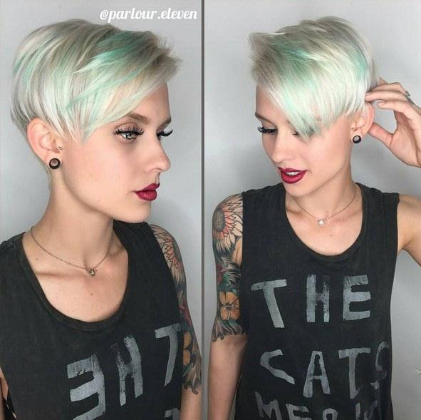 couleurs-pour-vos-cheveux-courts-5