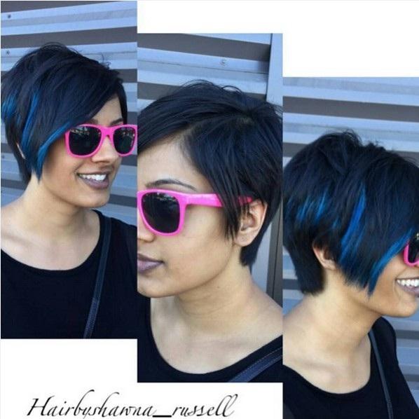 couleurs-pour-vos-cheveux-courts-6