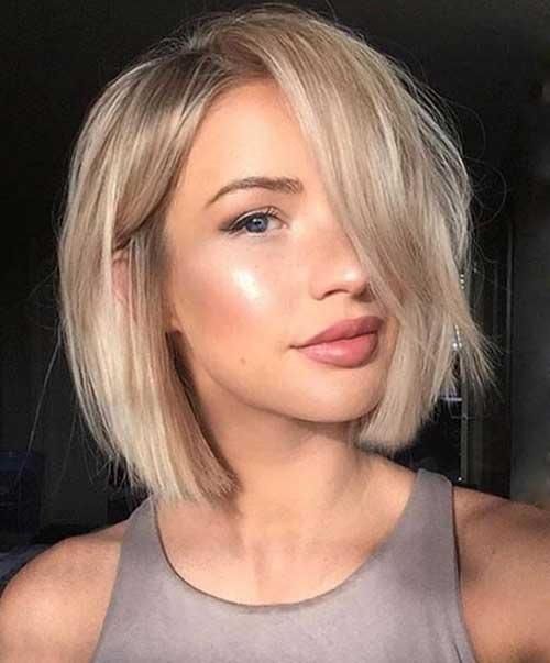 coupes-cheveux-mi-longs-10