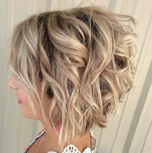 coupes-cheveux-mi-longs-15