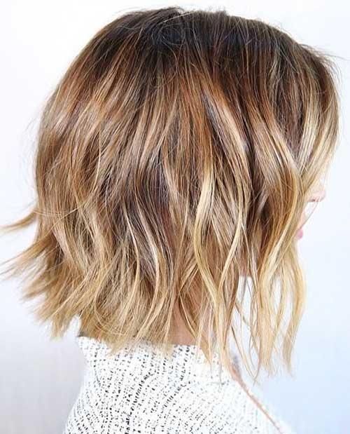coupes-cheveux-mi-longs-16