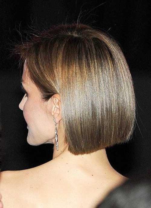 coupes-cheveux-mi-longs-18