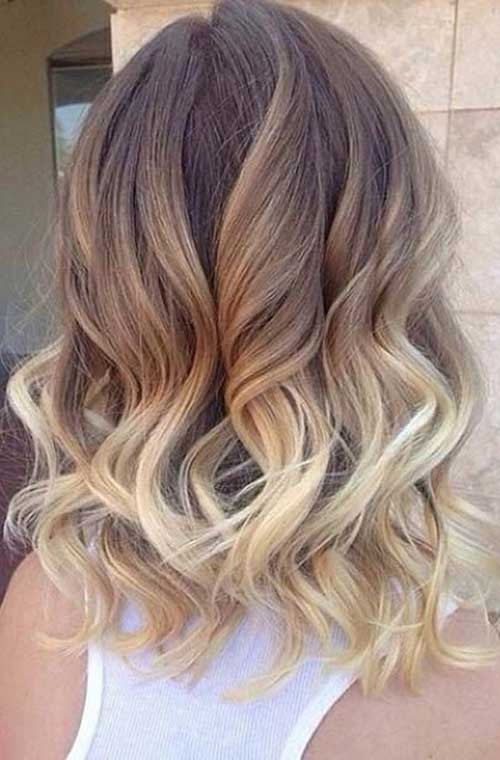 coupes-cheveux-mi-longs-19