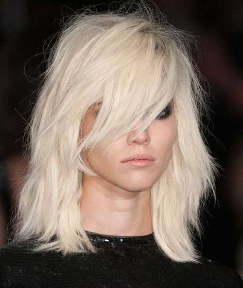 coupes-cheveux-mi-longs-2