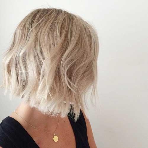 coupes-cheveux-mi-longs-24