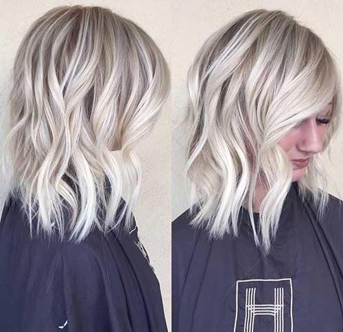 coupes-cheveux-mi-longs-27