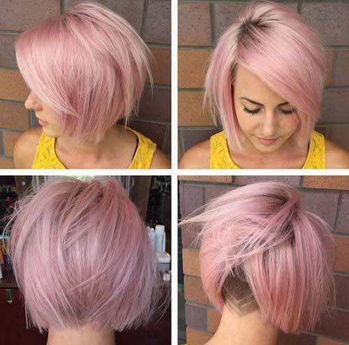 coupes-cheveux-mi-longs-29