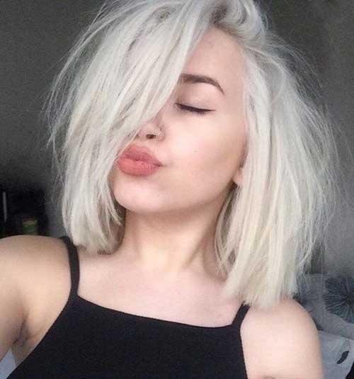 coupes-cheveux-mi-longs-32
