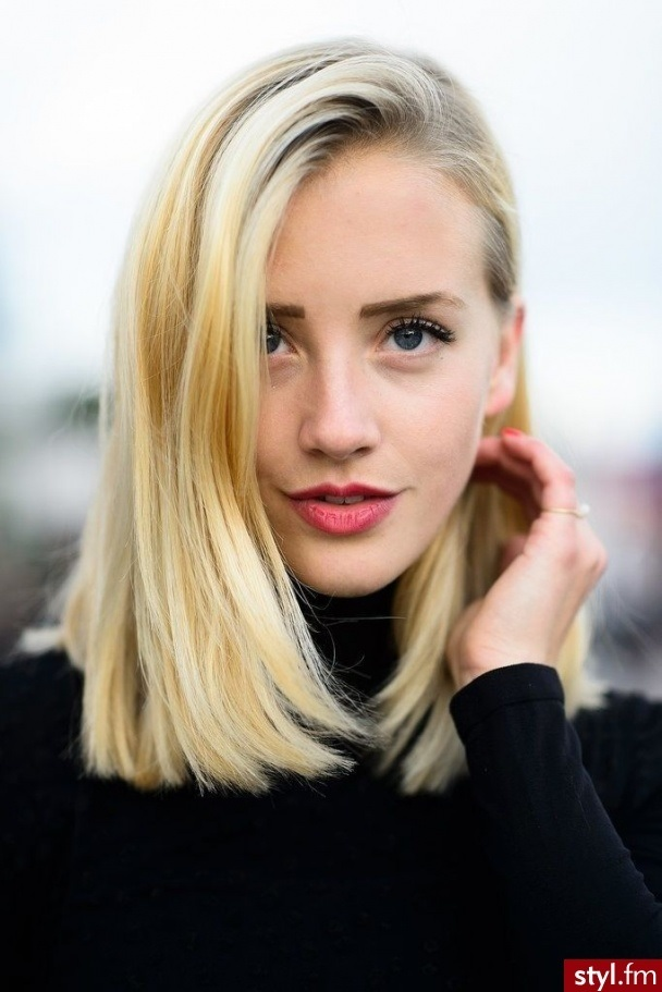 coupes-cheveux-mi-longs-8
