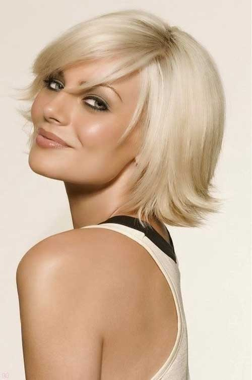coupes-cheveux-mi-longs-9