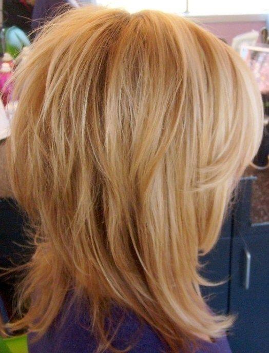 coupes-mi-longues-pour-cheveux-fins-10