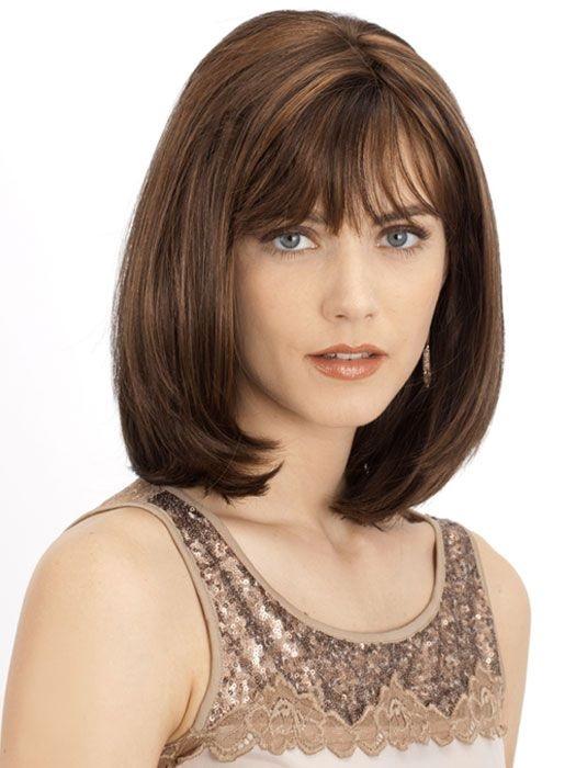 coupes-mi-longues-pour-cheveux-fins-16