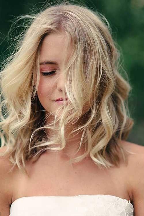 coupes-mi-longues-pour-cheveux-fins-17