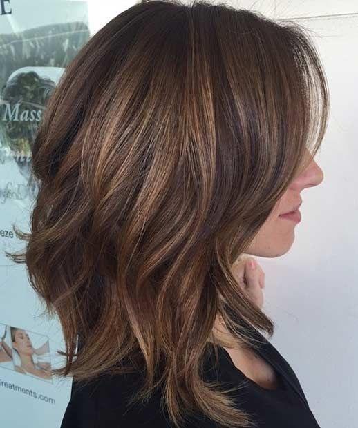 coupes-mi-longues-pour-cheveux-fins-18