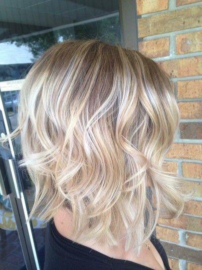 coupes-mi-longues-pour-cheveux-fins-2