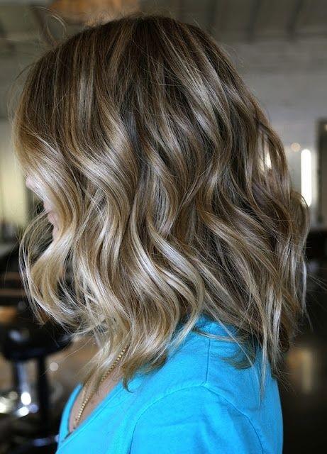 coupes-mi-longues-pour-cheveux-fins-3