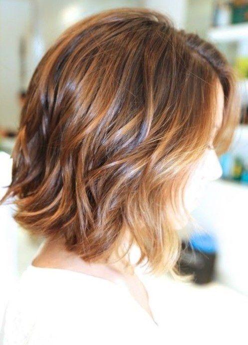 coupes-mi-longues-pour-cheveux-fins-4