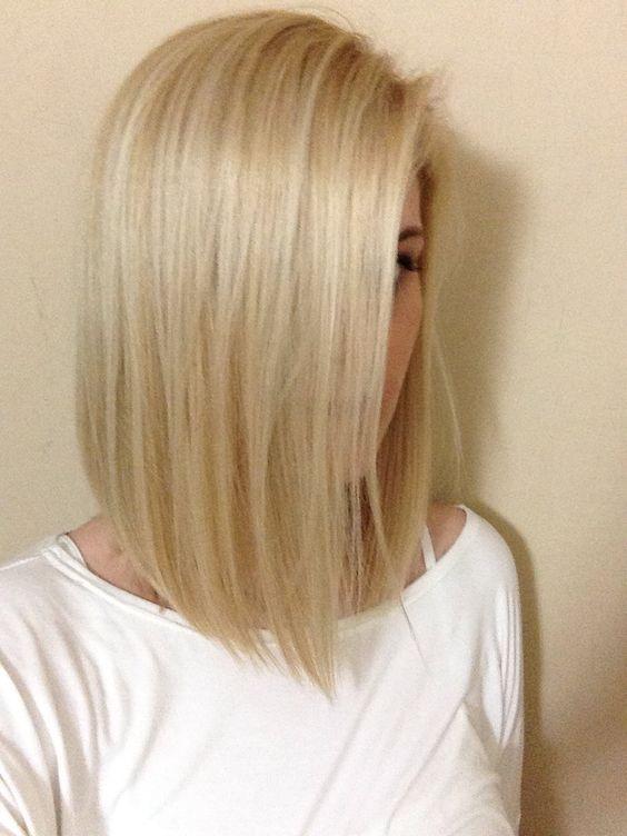 coupes-mi-longues-pour-cheveux-fins-6