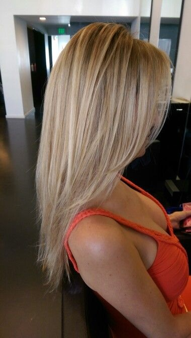 coupes-mi-longues-pour-cheveux-fins-8