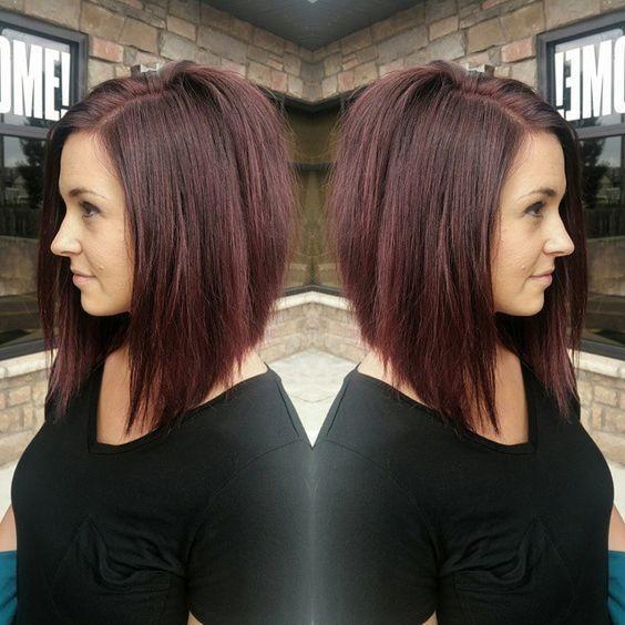 jolie-couleur-pour-cheveux-mi-longs-1