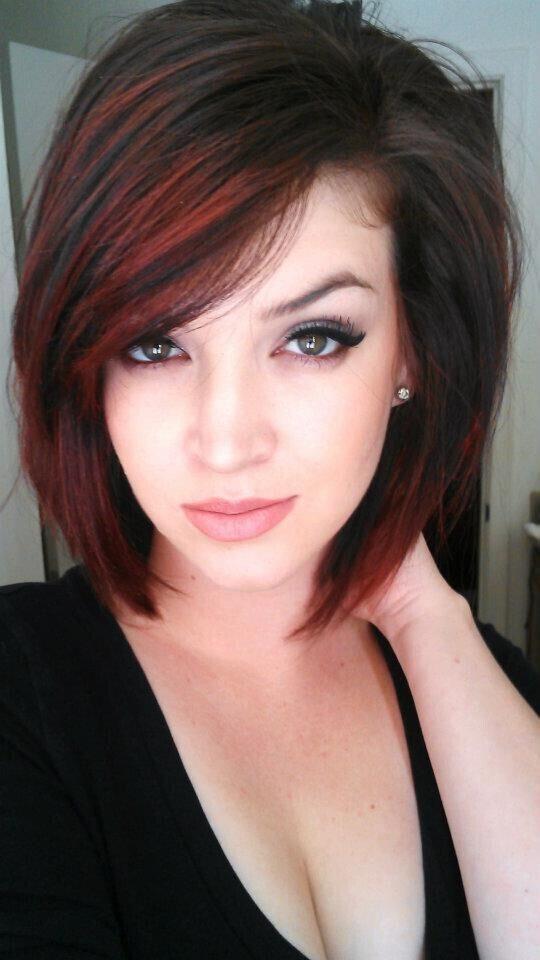 jolie-couleur-pour-cheveux-mi-longs-12