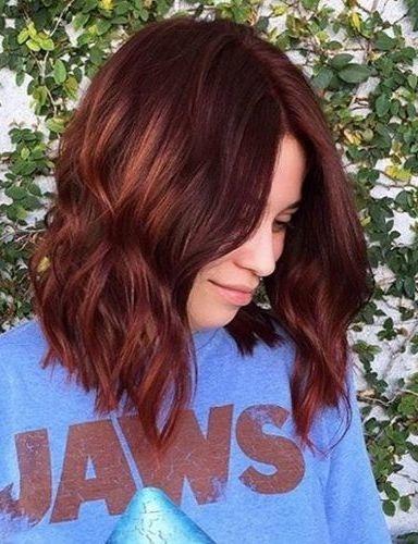 jolie-couleur-pour-cheveux-mi-longs-14