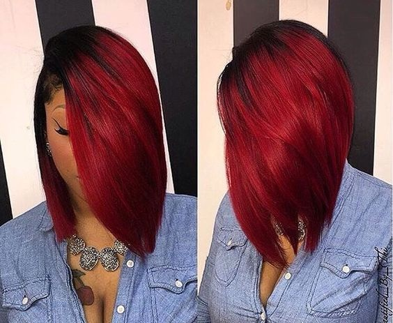 jolie-couleur-pour-cheveux-mi-longs-15