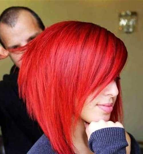 jolie-couleur-pour-cheveux-mi-longs-16